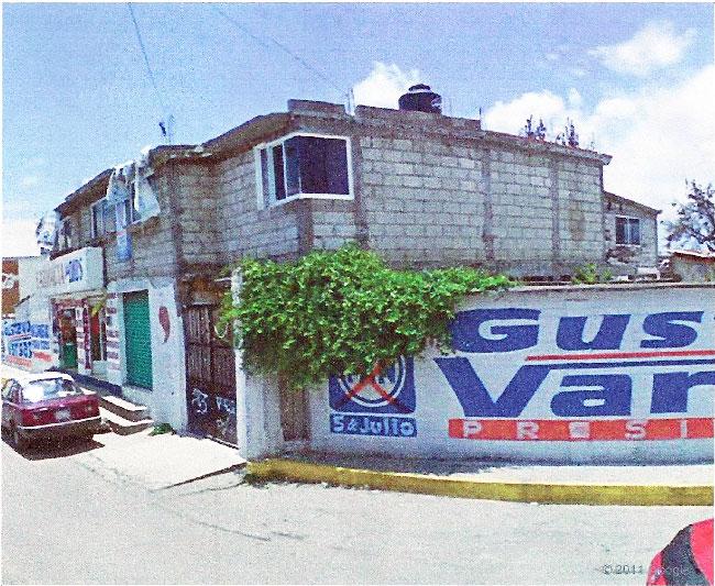 Gustavo-Vargas-Cruz-compra-casa-de-3.5-millones-de-pesos-1