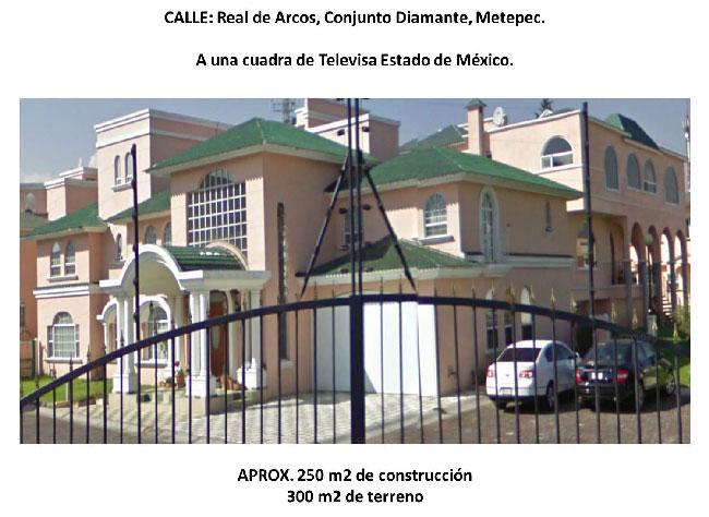 Gustavo-Vargas-Cruz-compra-casa-de-3.5-millones-de-pesos-2