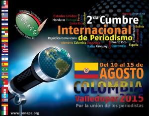 CUMBRE-INTERNACIONAL-DE-PERIODISMO-COLOMBIA-2015---CONAPE